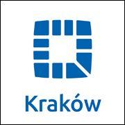 Miasto Kraków - Sponsor Tygodnia Mózgu 2021
