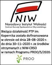 Narodowy Instytut Wolności