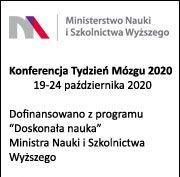 Tydzień Mózgu 2020