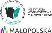 Pedagogiczna Biblioteka Wojewódzka